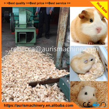 Wood Shaving Machine For Chicken horse pet animal Bedding