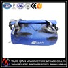 Wholesale waterproof 500D tarpaulin pvc travel duffel bag