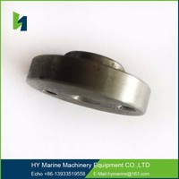 RETAINER FOR MITSUBISHI SJ700 OIL Purifier SPARE PARTS
