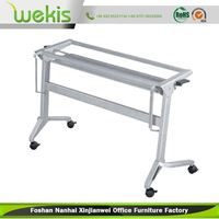 Oem Production Classic Design Luxury Folding Pet Grooming Table