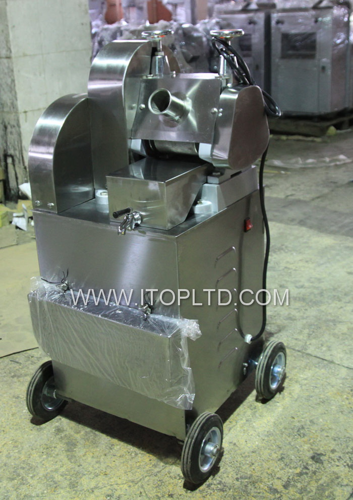 sugar cane juicer machine price.JPG