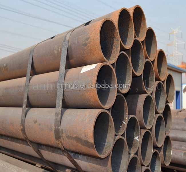 Hot sale plastic coated steel rodscarbon steel tube