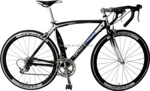 Chinese Wholesale Price High Quality American Style 700C Giant Road Bike