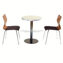 wood dining tables and chairs for events dinette sets dining table and chair