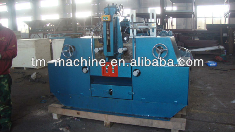 screw Blade Cold Rolling Mill