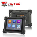 2017 100% Original AUTEL MAXISYS MS908 WIFI / Bluetooth Wireless Diagnostic System +Free Online Update+Multi-Language