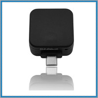 android magnetic card reader via 3.5mm stereo mini phone jack