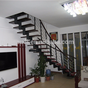 China Stair Price China Stair Price Manufacturers And Suppliers On
