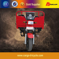 High Speed Three Wheel Motorcycle/250cc Motorcycle Trike