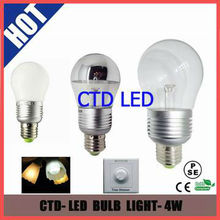 Incandescent Bulb Replacement Led Guangzhou Mingli Communication Equipment Limited