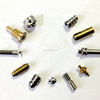 OEM Small Industrial Cnc Parts Turning