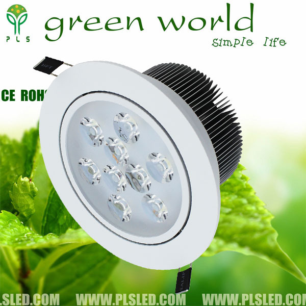 Pls Smd Led Downlight,Led Downlight Globes,Smd5630 Led Downlight ...