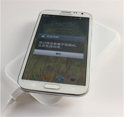 High-quality portable wireless cell phone charger hot sale charger