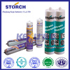 Storch N189 neutral cure single component silicoen sealant for solar panels