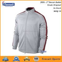 China manufacturer factory price cheap wholesale track jackets of man
