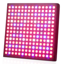 best led plant lighting 300w 400w 600w lg lamps led tuv panel led grow light 400 watts for tent grow greenhouse