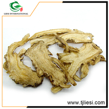 wholesale new age products plant extract dahurian angelica root