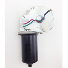 24V DC Wiper Motor For DAF 0048206742
