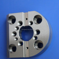 China Manufacturer Custom Fabrication Service Precision