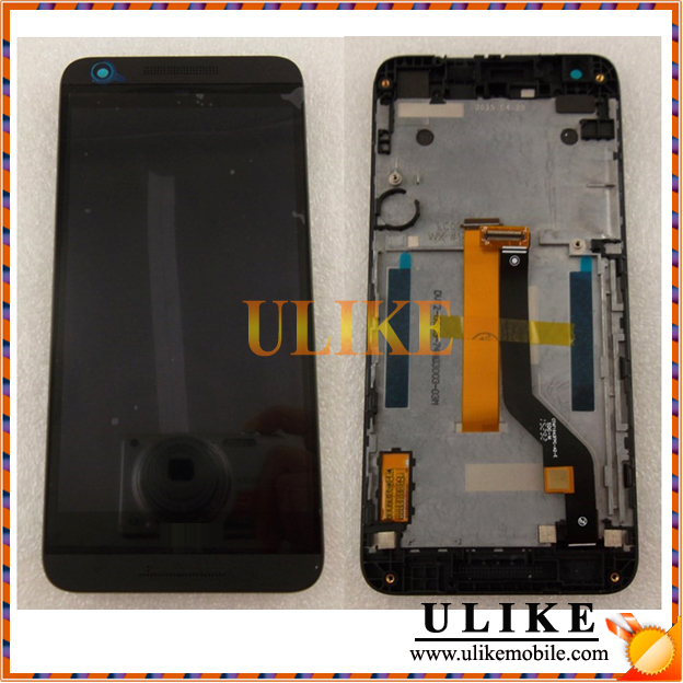 Replacement LCD For HTC Desire 626S Lcd Digitizer Screen