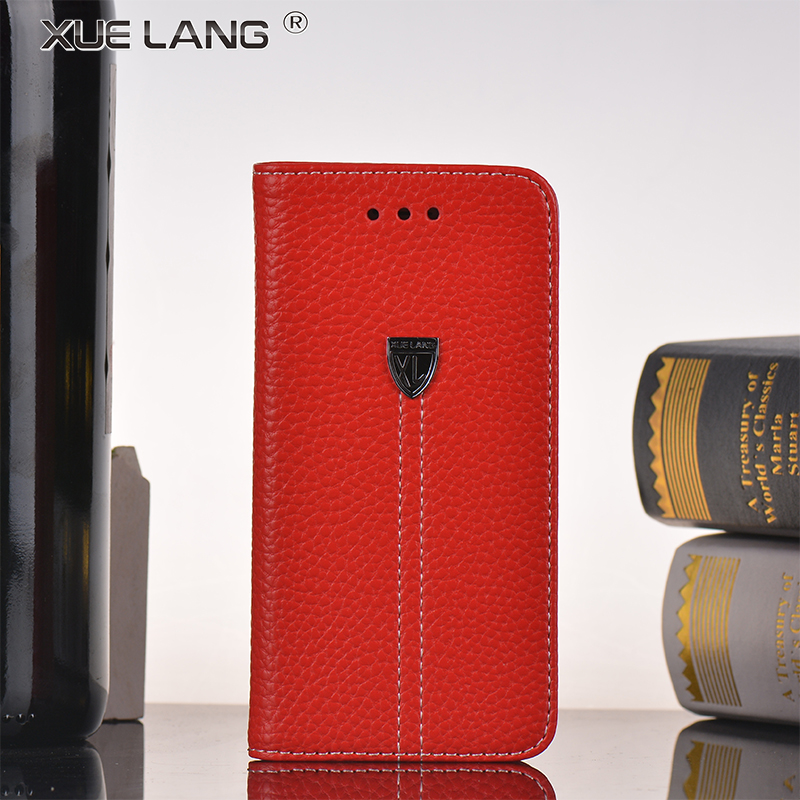 case for zte axon 7 mini leather mobile phone case for men guangzhou factory