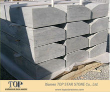 Honed Bluestone Kerbstone