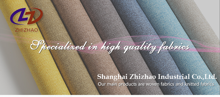 100% cotton twill per yard woven fabric for garment