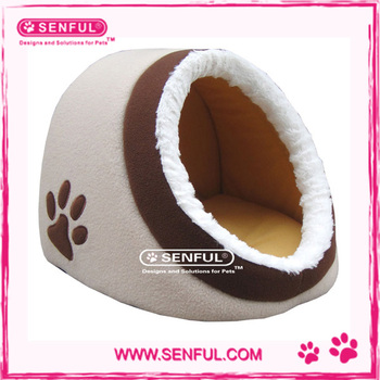 Fleece Pet Bed, Pet Bed Fleece