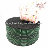 Xinli 47mm home furniture belt made in china