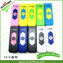 Logo printing for Rechargeable Flameless Electronic USB cigarette Lighter with cheaper price offers