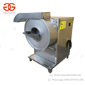 Professional Sweet potato chips cutting machine price