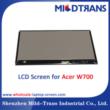 Tablet PC Digitizer laptop Touch Screen for Acer W700