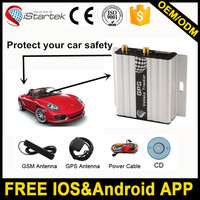 Best Choice car gps tracker tk 104 VT600
