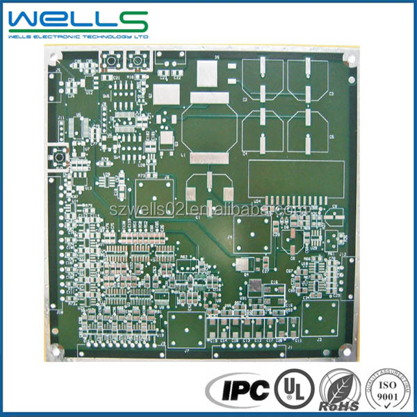 tablet pcb, tablet pcb board, circuit board pcb