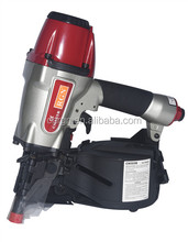 RGN air nailer CN565B