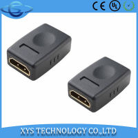 wholesale high quality hdmi bluetooth adapter