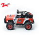 Funny toy model 1:22 scale drift rc toy car electric off road vehicle