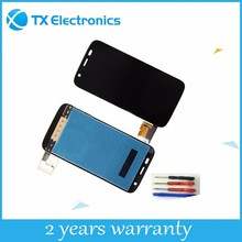 for moto xt 1068 lcd,replacement for motorola for moto g xt1032 lcd assembly