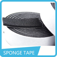 Top adhesive easy to carry pu sponge insulation tape