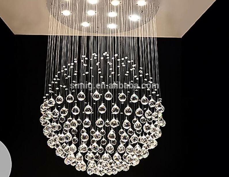 2017 modern crystal chandelier kevin reilly altar pendant light lamp