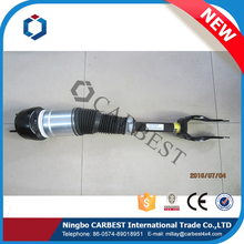 High Quality Air suspension shock absorber for Benz ML350 OE:1663202513