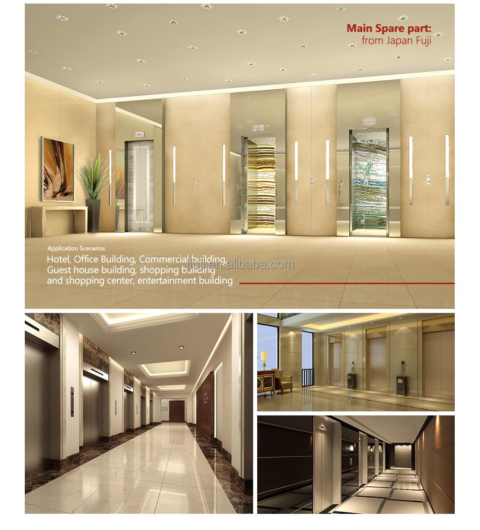 Standard Hotel Elevator | Hotel Elevator Price | Home Small Elevators Low  Price   Buy Hotel Elevator,Hotel Elevator Price,Standard Elevator Product  On ...