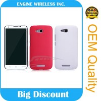 online wholesale shop phone case for huawei y320