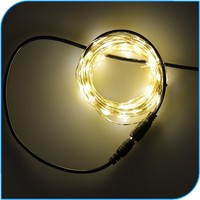 Wedding Decoration Customize 12V Christmas Heart Motif Led Copper Wire String Light