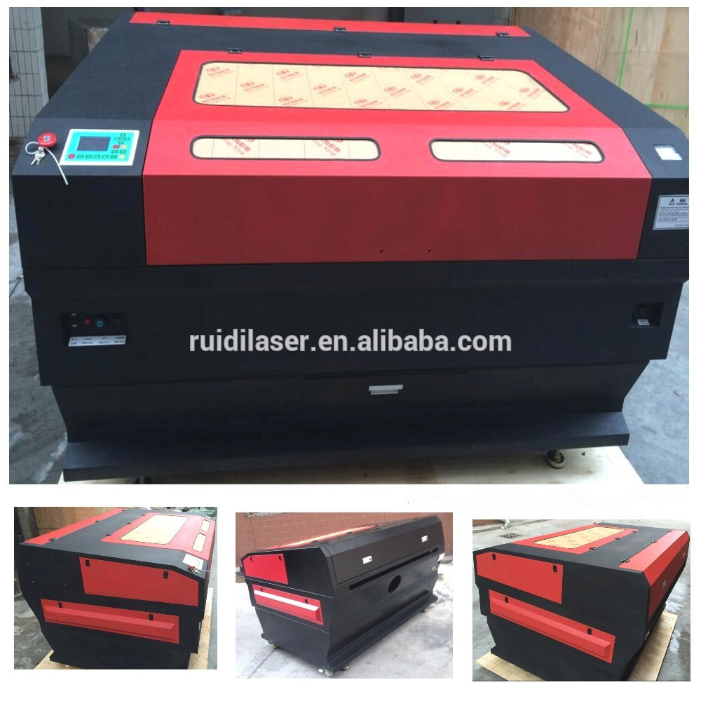 Hot sale! metal laser cutting machine, sheet metal laser cutting machine, metal nonmetal laser cutting machine