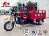 hot selling3 wheel tricycle/give you bring big profit /specially produce motorized tricycle