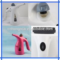 Multifunctional steam iron multifunctional steam iron/professional garment steamer