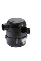 Oil-Bath Auto Air Filter Cleaner Assembly KYD240B-K22B for Yunnei Yangchai Yuchai Luotuo