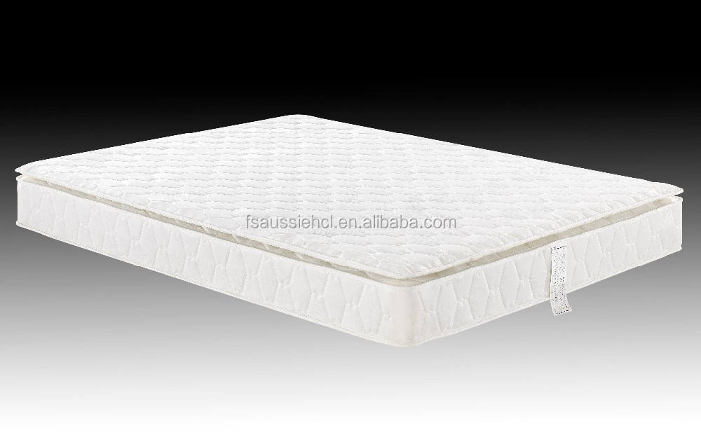 best selling king bonnell spring mattress hotel beds