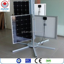 polycrystalline solar module for high efficiency 270W/275W/280W/285W/watt/solar pv modules/solar cells